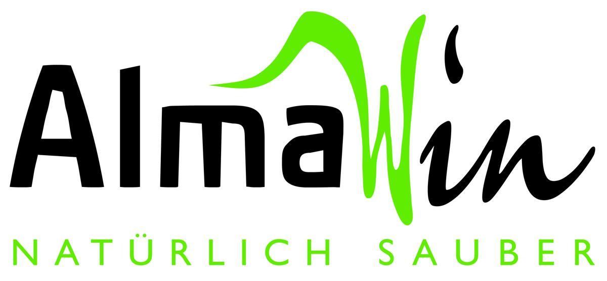 http://presse.almawin.de/wp-content/uploads/2017/02/AlmaWin-Logo_4c_klein.jpg